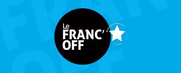Franc'Off